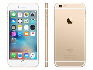 apple-iphone-6s-64-gb-gold_z2
